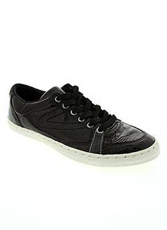 Produit-Chaussures-Femme-TRETORN
