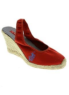 Produit-Chaussures-Femme-U.S. POLO ASSN