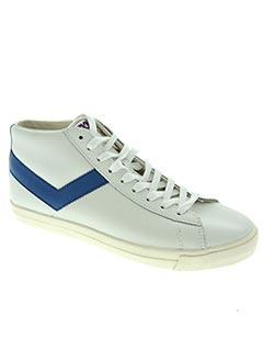 Produit-Chaussures-Homme-PONY