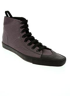Produit-Chaussures-Homme-DAHOS'S