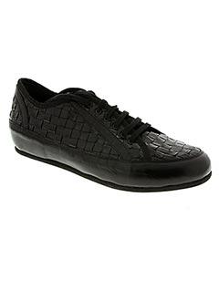 Produit-Chaussures-Femme-IPPON STYL