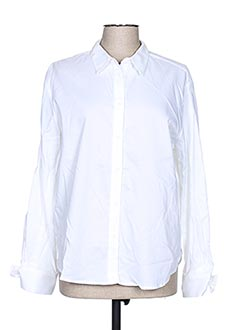 Produit-Chemises-Femme-IMPERIAL