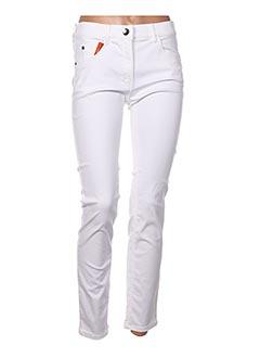 Produit-Jeans-Femme-ZERRES