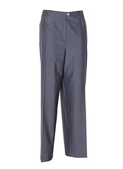 Produit-Pantalons-Homme-BASLER