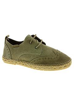Produit-Chaussures-Homme-SPARTUM