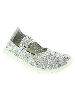 Produit-Chaussures-Femme-DUDE