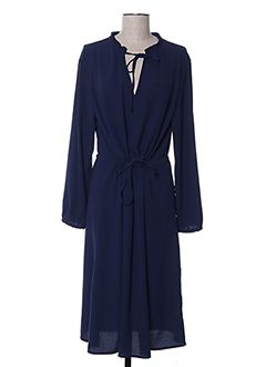 Produit-Robes-Femme-EMA BLUE'S