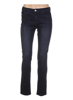 Produit-Jeans-Femme-DIEGO REIGA