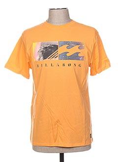 Produit-T-shirts-Homme-BILLABONG