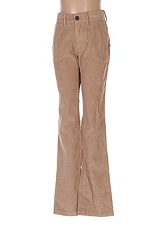 Produit-Pantalons-Garçon-JACARU