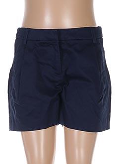 Produit-Shorts / Bermudas-Fille-JACADI PARIS