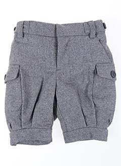 Produit-Shorts / Bermudas-Garçon-JACADI PARIS