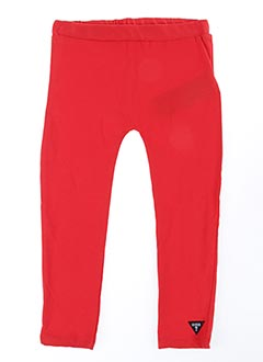 Produit-Pantalons-Fille-GUESS