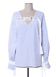 Produit-Chemises-Femme-INTERDEE
