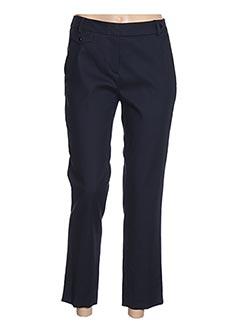Produit-Pantalons-Femme-GERARD DAREL