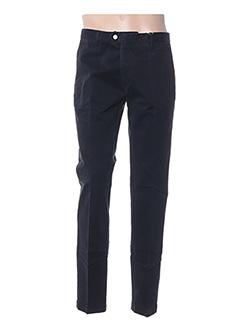 Produit-Pantalons-Homme-VICOMTE ARTHUR
