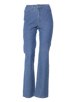 Produit-Jeans-Femme-DISMERO