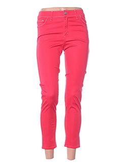 Produit-Pantalons-Femme-COWEST