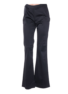Produit-Pantalons-Femme-D.U.S.K