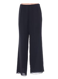 Produit-Pantalons-Femme-GINA BACCONI