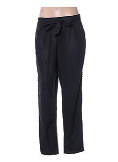 Produit-Pantalons-Femme-BLUTSGESCHWISTER