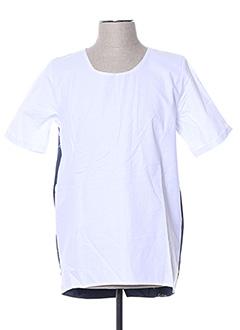 Produit-T-shirts-Homme-HIMSPIRE