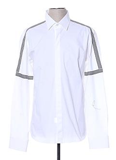 Produit-Chemises-Homme-TAKESHY KUROSAWA