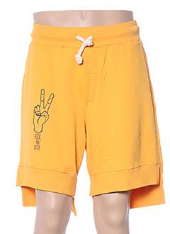 Produit-Shorts / Bermudas-Homme-MNML
