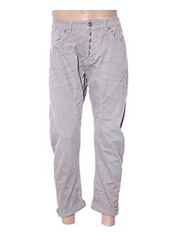 Produit-Pantalons-Homme-ADAMUS