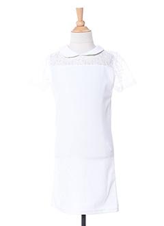 Produit-Robes-Fille-LPC GIRLS