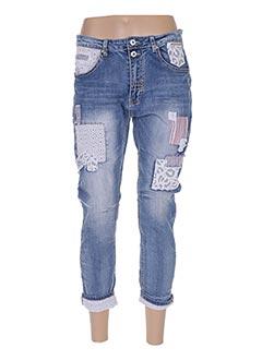 Produit-Jeans-Femme-PLACE DU JOUR