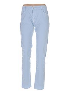 Produit-Pantalons-Femme-VOGGO