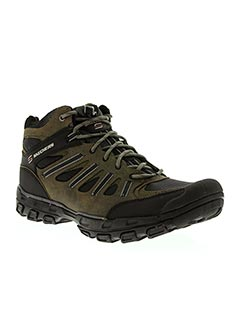 Produit-Chaussures-Homme-SKECHERS