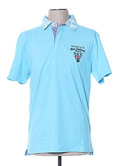 Produit-T-shirts-Homme-RUCKFIELD