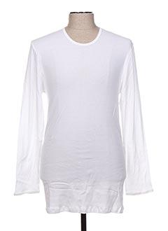 Produit-T-shirts-Homme-CALIDA