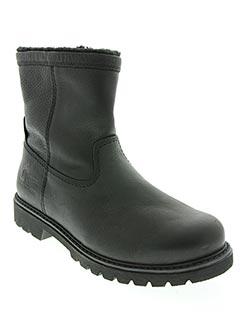 Produit-Chaussures-Homme-PANAMA JACK