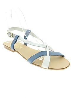 Chaussures LA MARINE Femme Pas Cher – Chaussures LA MARINE