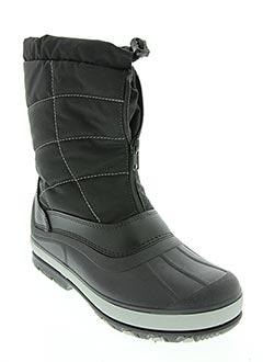 Produit-Chaussures-Garçon-LA THUILE