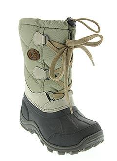 Produit-Chaussures-Garçon-OLANG