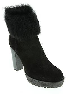 Produit-Chaussures-Femme-MANAS