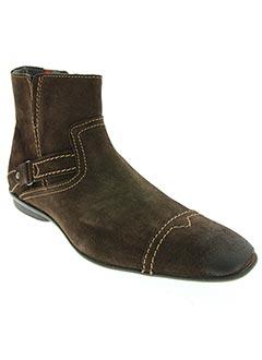 Produit-Chaussures-Homme-PRATIK