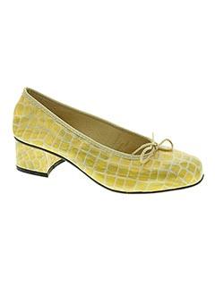 Produit-Chaussures-Femme-BAKARA