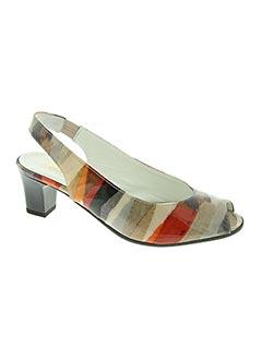 Produit-Chaussures-Femme-ALEXANDRIA