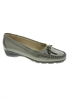 Produit-Chaussures-Femme-FLEXOLINE