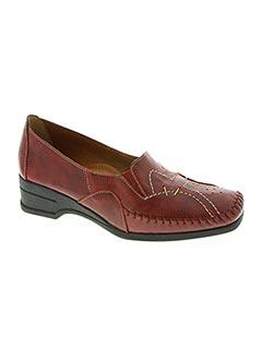 Chaussures GF CONFORT Femme Pas Cher – Chaussures GF CONFORT
