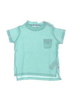 Produit-T-shirts-Enfant-MON MARCEL