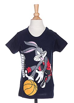 Produit-T-shirts-Garçon-ELEVEN PARIS
