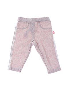 Produit-Pantalons-Fille-BILLIEBLUSH