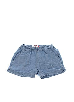 Produit-Shorts / Bermudas-Enfant-PLAY'UP