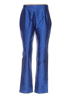 Produit-Pantalons-Femme-CLAIRMODEL